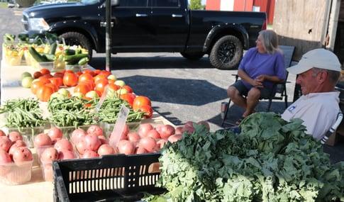 Farmer Market (1)