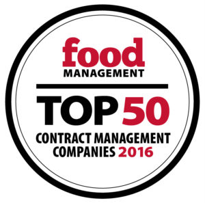 Food Management Top 50 2016