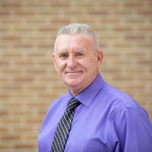 Richard Burnette (1)