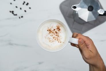 coffee beverages-1