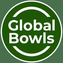 global bowls logo-v02_white circle background copy