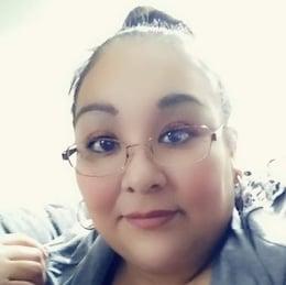 pic2 - Valentina Quintania