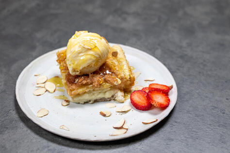 signature sopapilla cheesecake v02