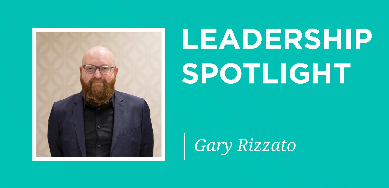 Leadership-Spotlight_highlight_gary