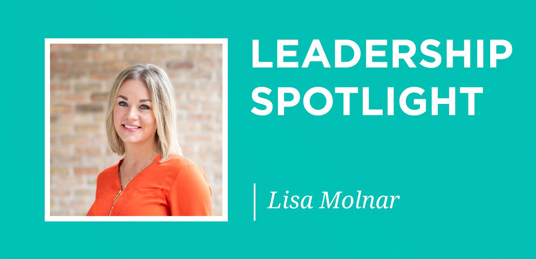 Leadership-Spotlight_highlight_lisa