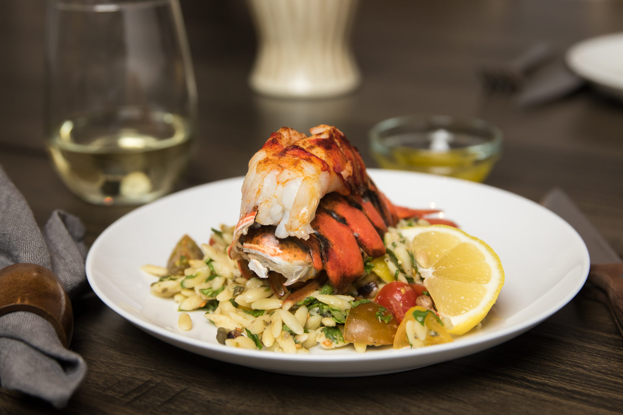 Lobster-orzo-1