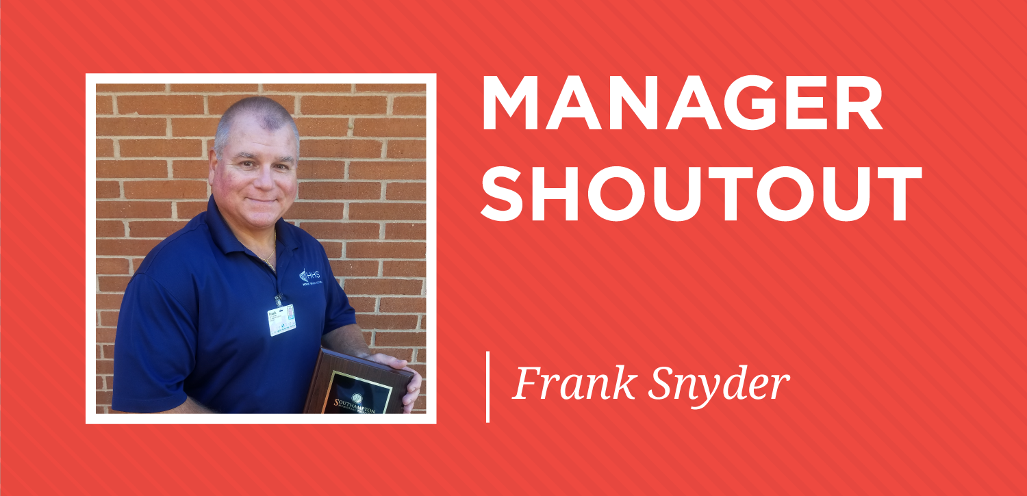 Manager-Shoutout_highlight_December-frank-snyder