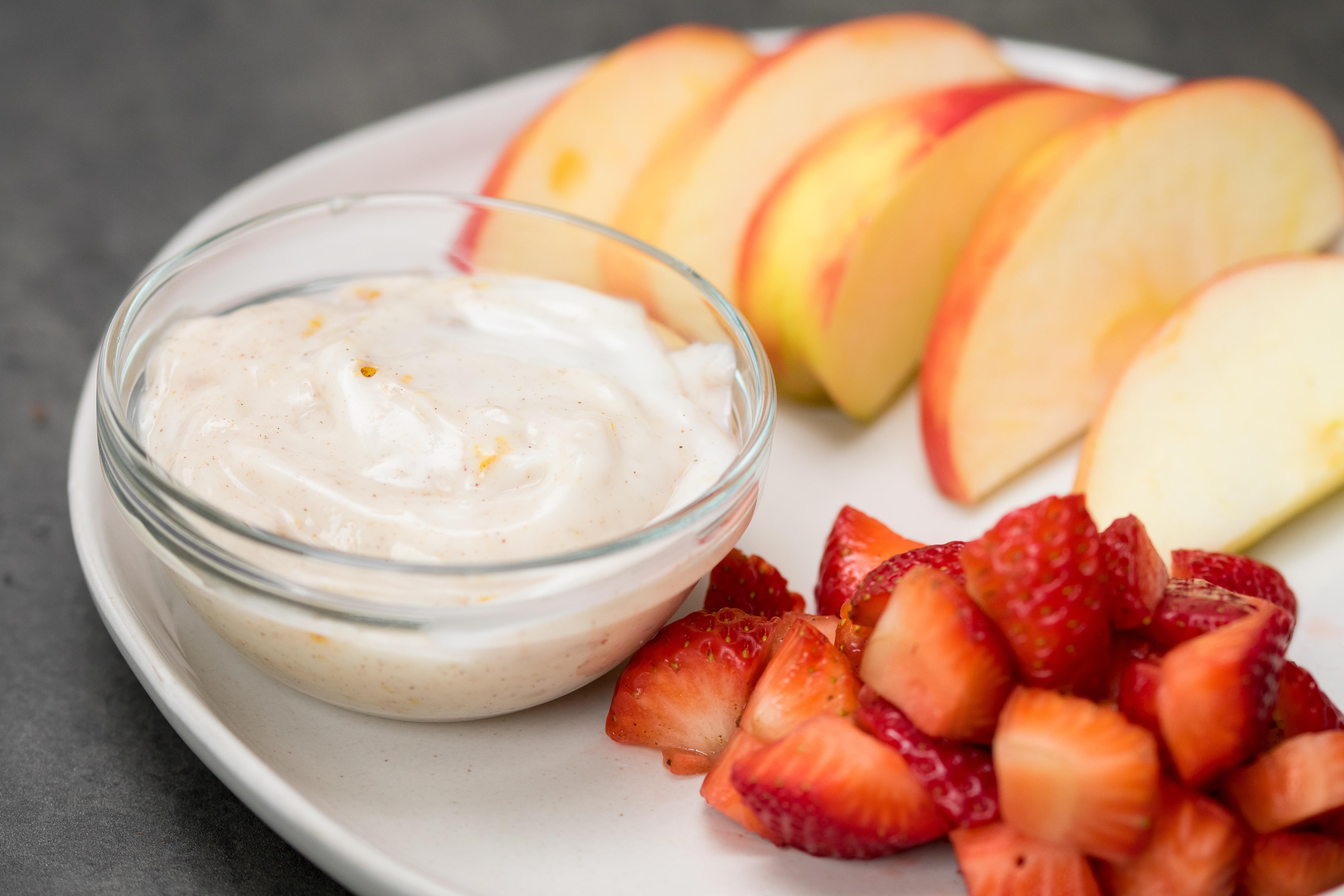 OVC_yogurt dip-2
