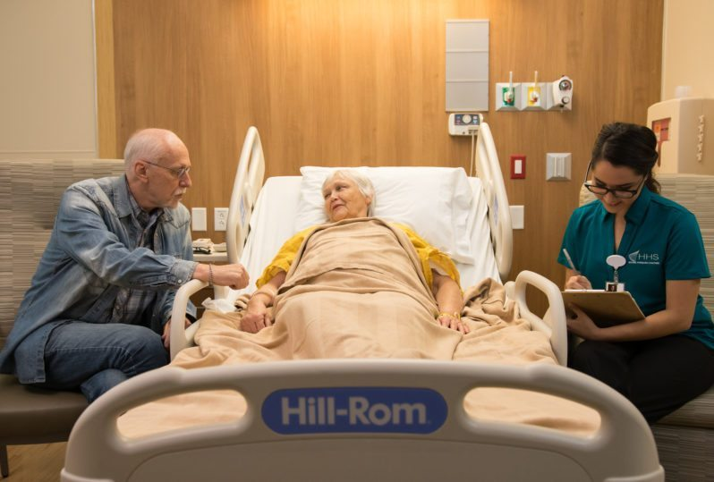 Patient-Sitter-Patient-Room-2-798x539