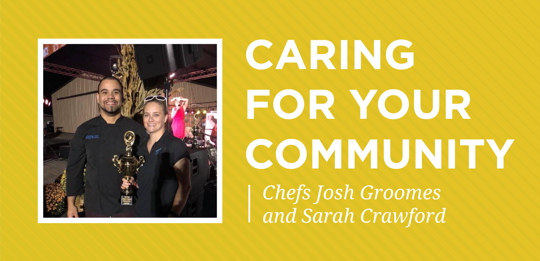 TM-Caring for community_October_josh-sarah