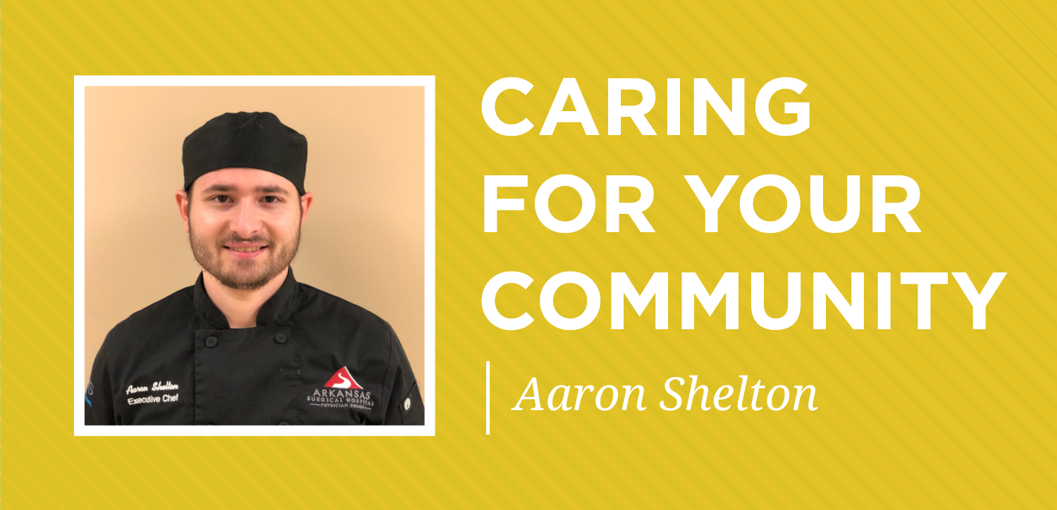TM-Caring for community_highlight_October_aaron
