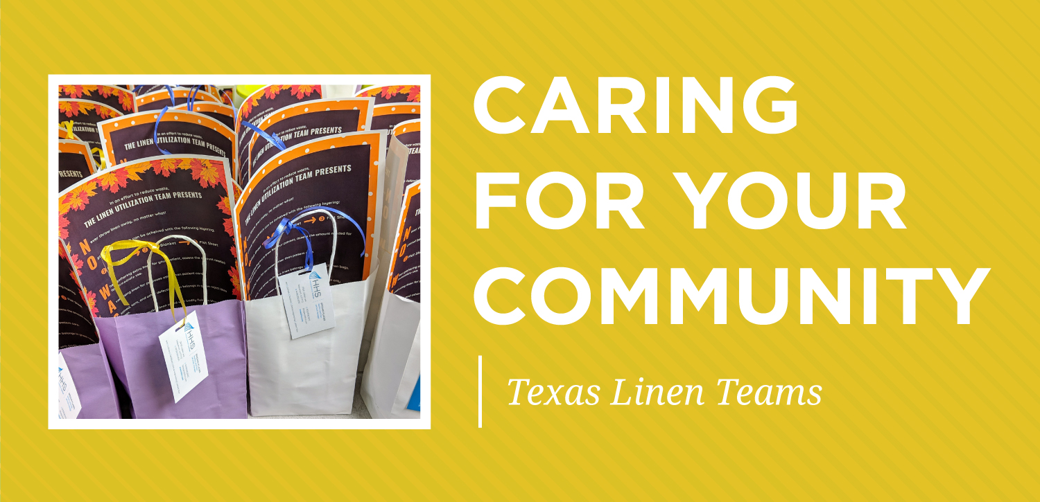 TM-Caring-for-community_highlight_December-tx lum teams