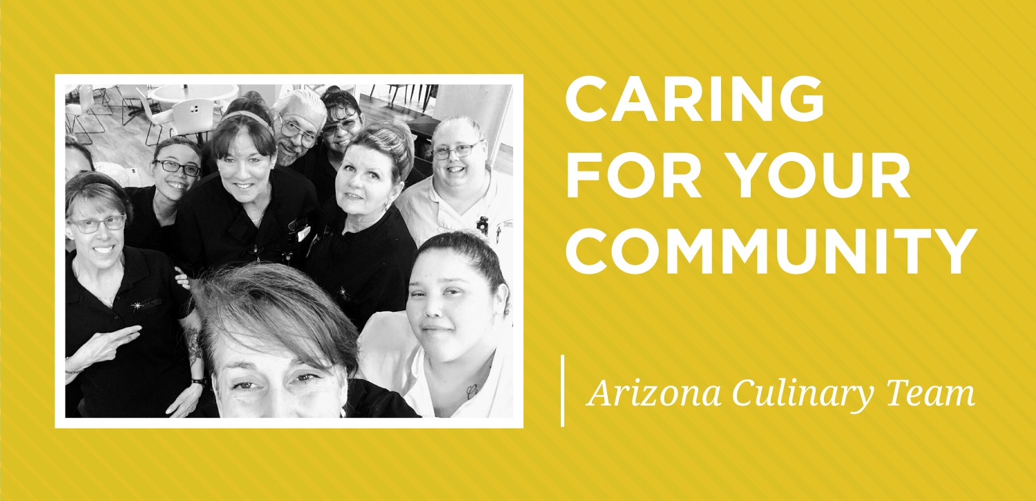 TM-Caring-for-community_highlight_December_az-culinary-team