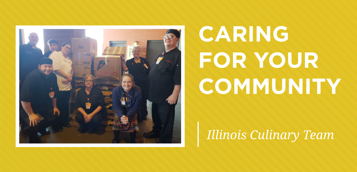 TM-Caring-for-community_highlight_November_IL-culinary
