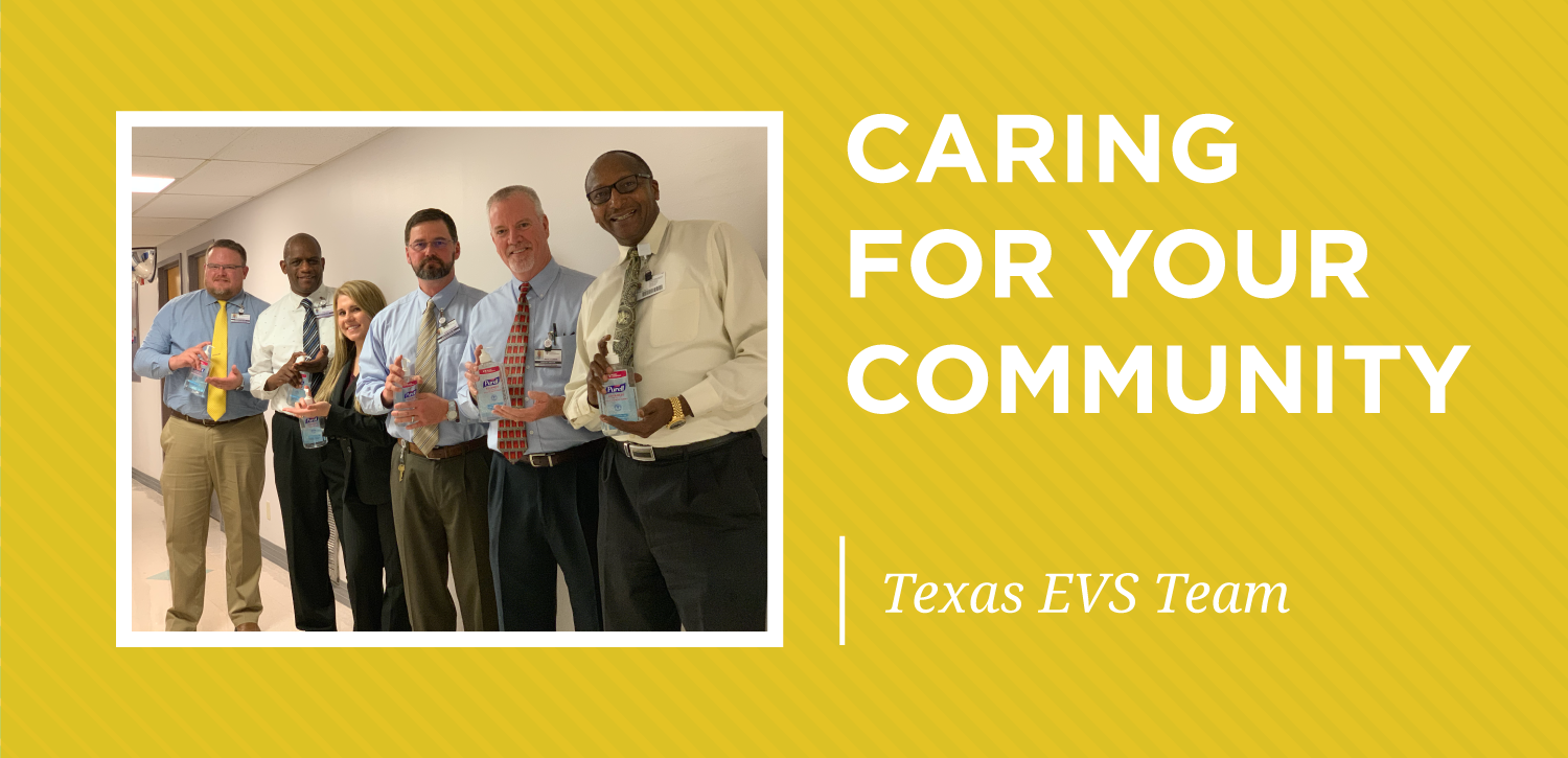 TM-Caring-for-community_highlight_November_TX-EVS-team