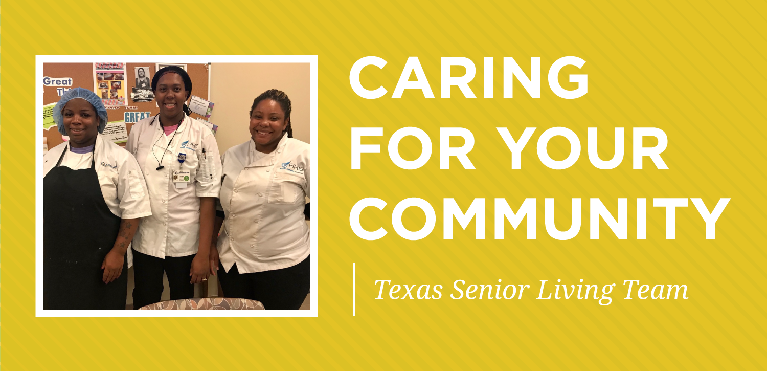 TM-Caring-for-community_highlight_November_TX-SL-team