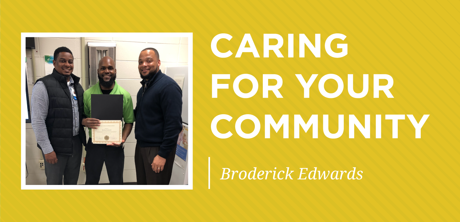 TM-Caring-for-community_highlight_November_broderick-1