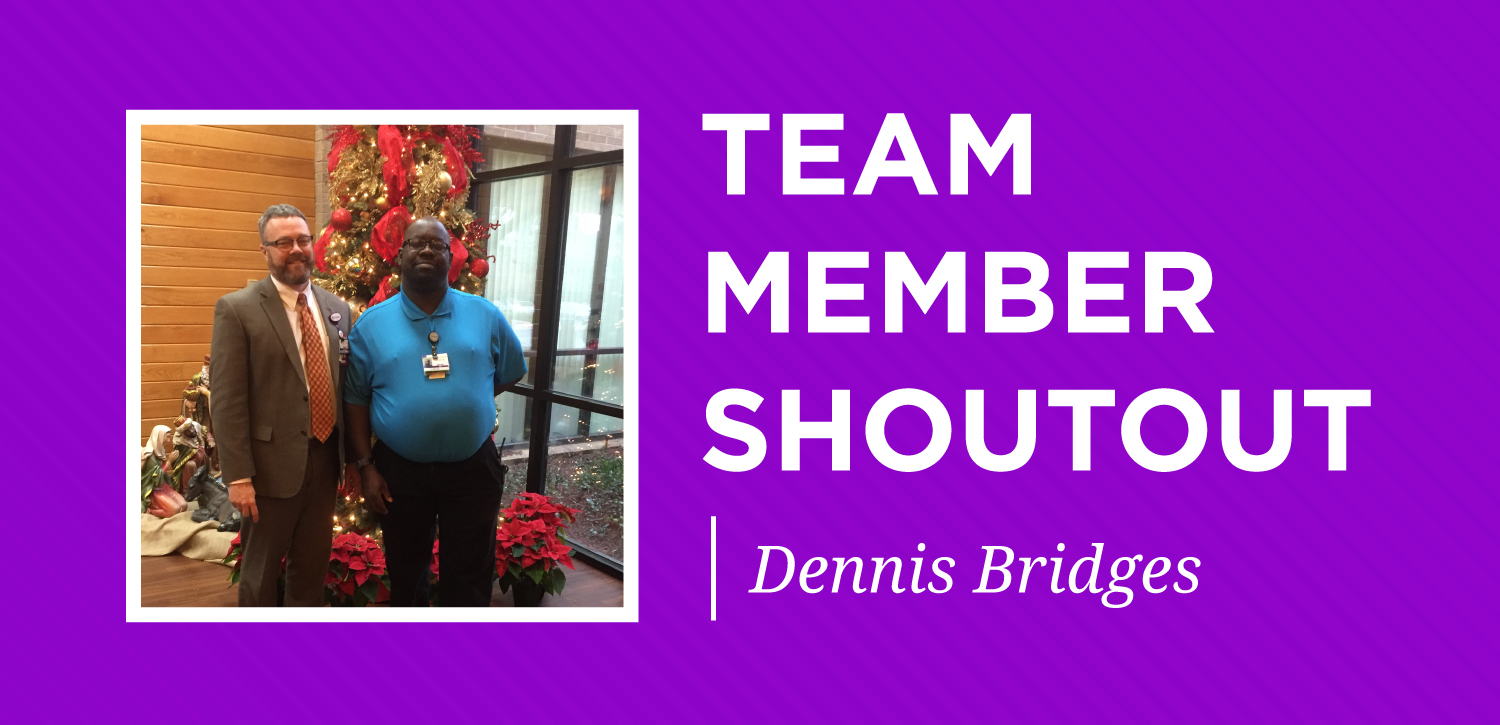 TM-Shoutout_highlight_December-dennis-bridges