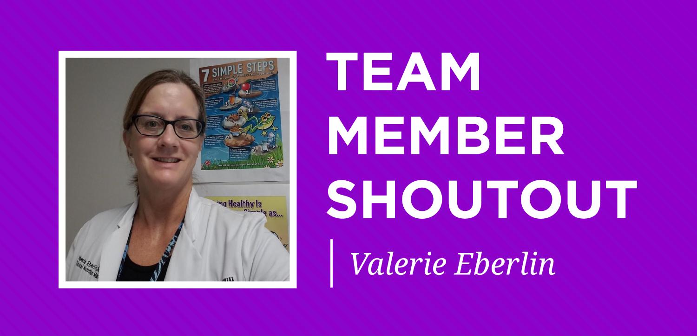 TM-Shoutout_highlight_November_valerie