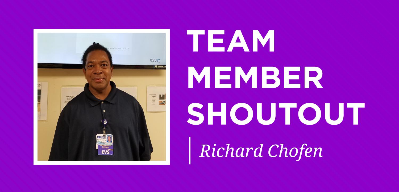 TM-Shoutout_highlight_October_richard