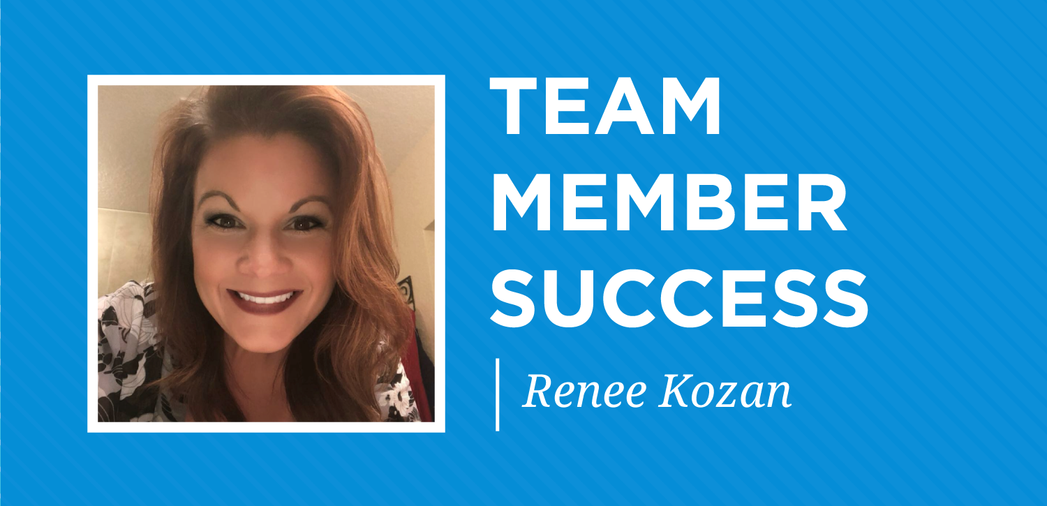 TM-Success_highlight_November_renee