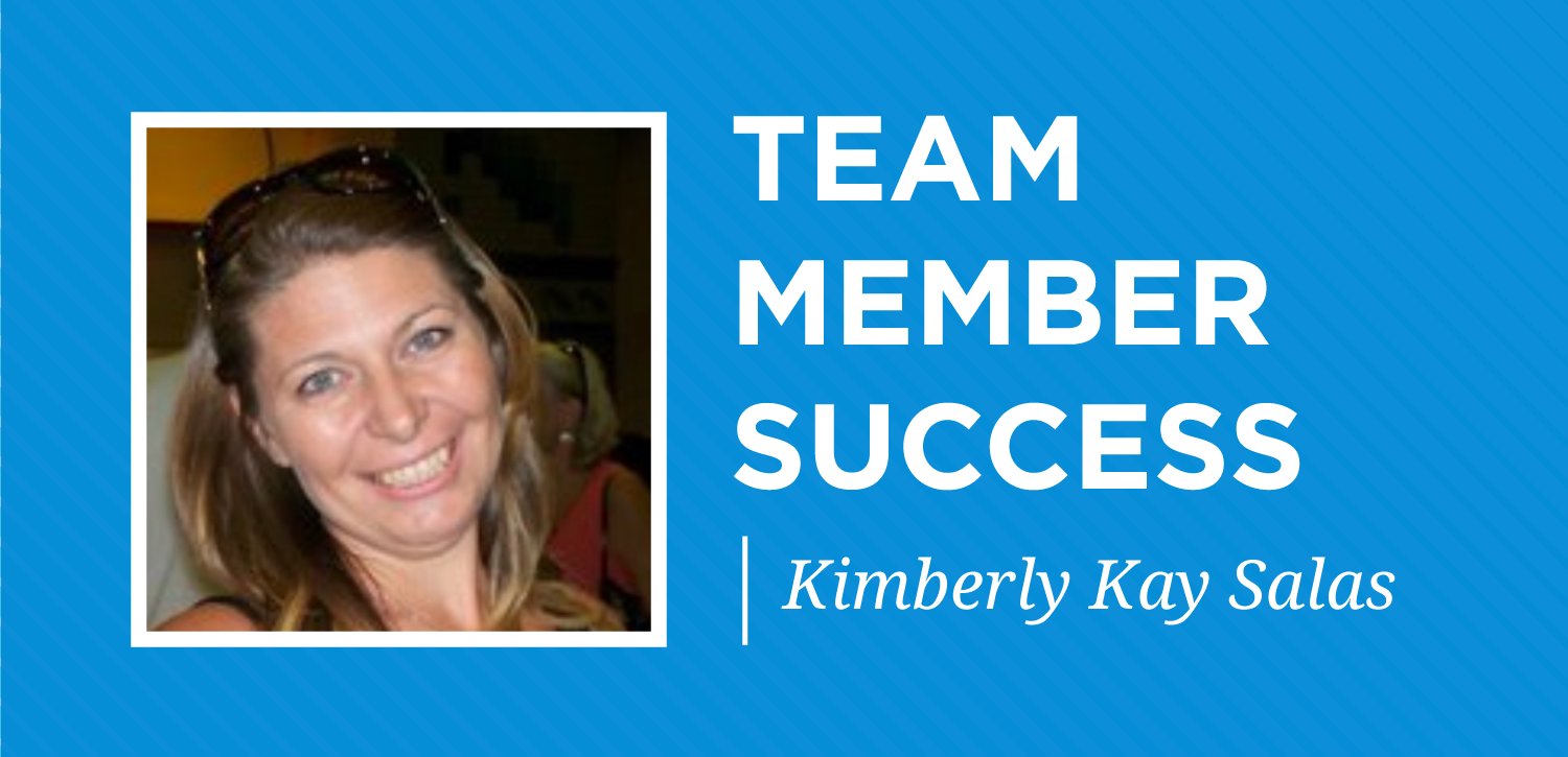 TM-Success_highlight_October_kimberly
