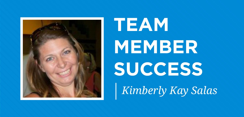 TM-Success_highlight_October_kimberly