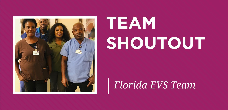 Team-Shoutout_highlight_December_florida-evs-team