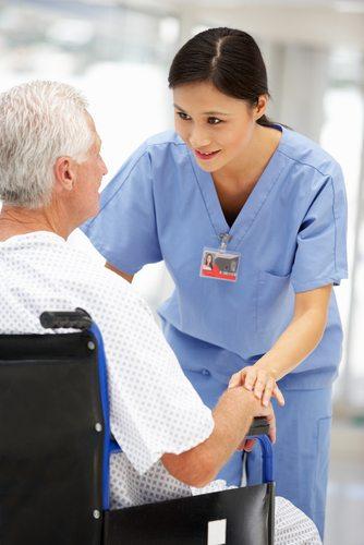 elderly-patient-care-v05