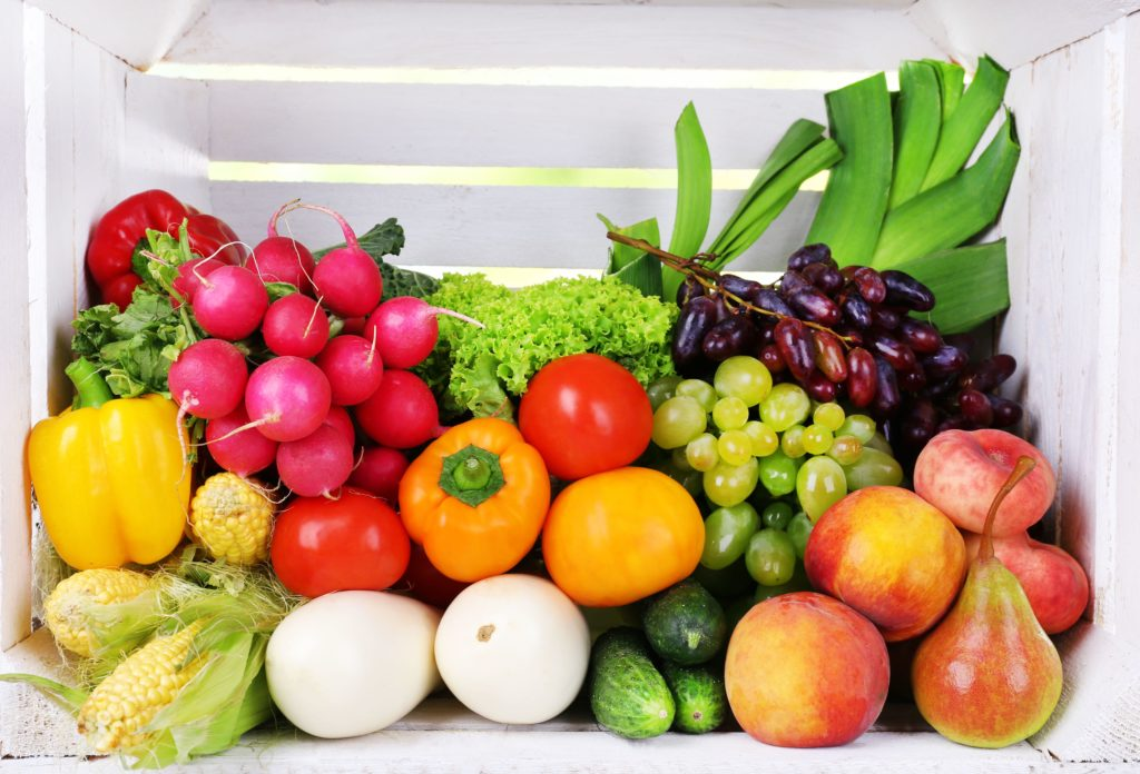 fruits-and-veggies-in-refrigerator-1024x696