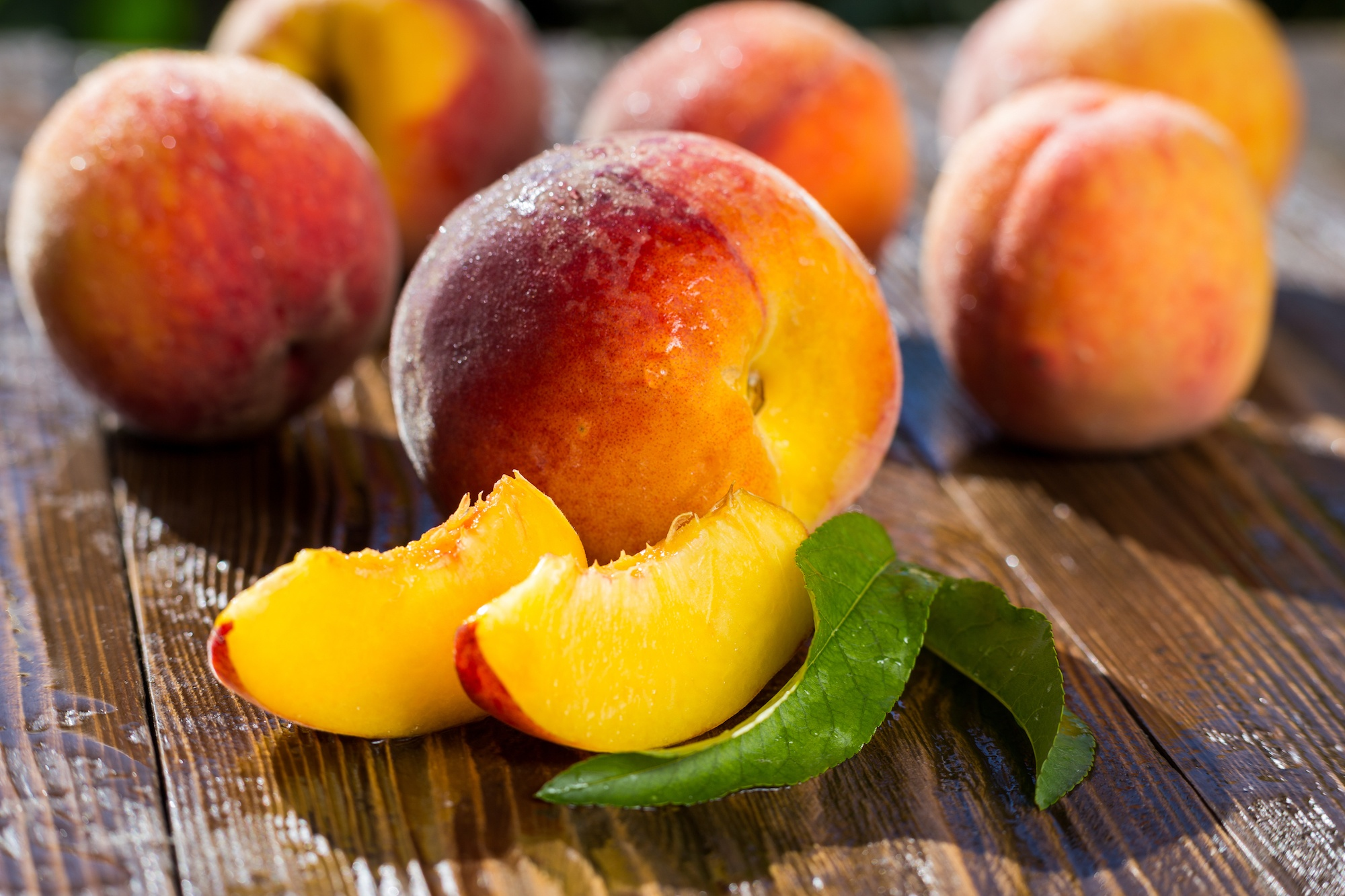 peaches 02