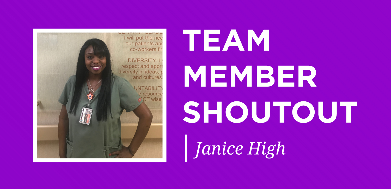 tm shoutout highlight-february-janice high