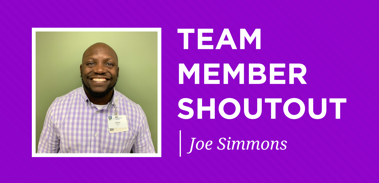 tm shoutout highlight-february-joe simmons