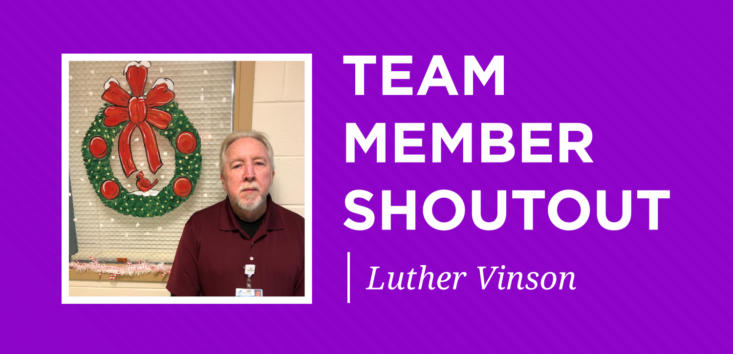 tm shoutout highlight-january-luther vinson