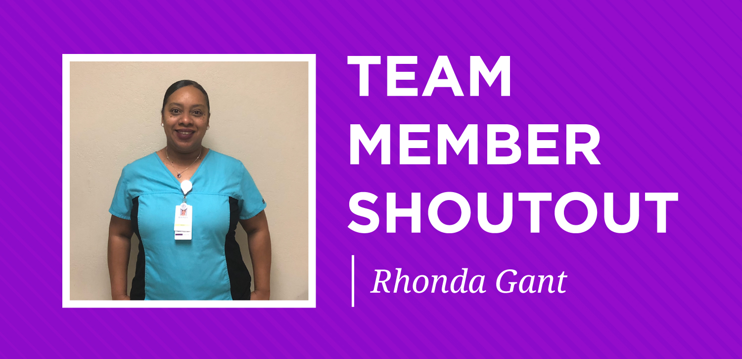 tm shoutout highlight-january-rhonda gant
